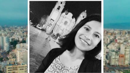 Murió universitaria que quedó parapléjica por asalto en Comas