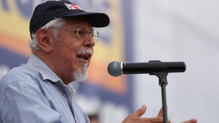 Gobierno destina S/ 630 millones para viviendas de damnificados de El Niño Costero