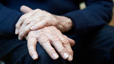 Día Mundial del Parkinson: Cinco síntomas que indican que podríamos sufrir este mal