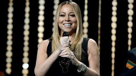 Mariah Carey confesó que padece de trastorno bipolar