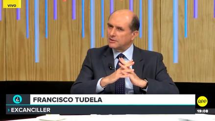 Tudela: tendremos una Cumbre de las Américas fracturada por dos posiciones políticas