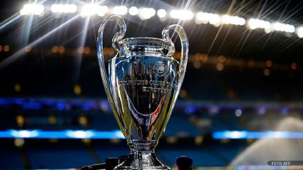 Champions League: ¿Cuánto ganarías si apuestas S/10 en las semifinales?