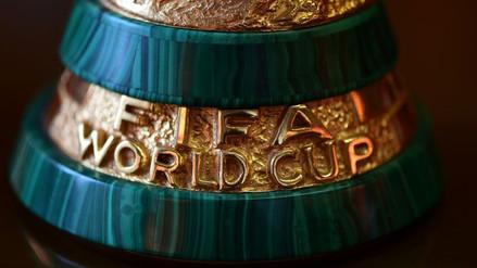Conmebol pidió a la FIFA que Qatar 2022 tenga 48 equipos