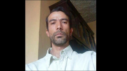 Encuentran el cadáver de un columnista asesinado en Guatemala