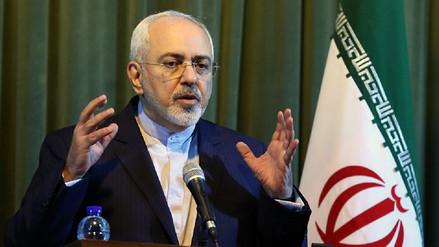 Irán advierte de las
