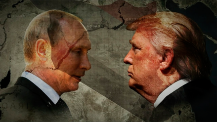 Análisis | ¿Cómo responderá Vladimir Putin al ataque en Siria?