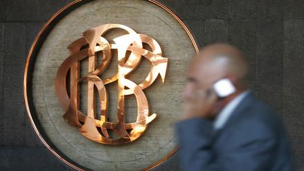 BCR: Se aceleró recaudación de Impuesto a la Renta en marzo
