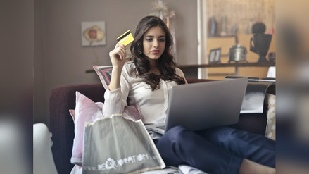 En búsqueda de los descuentos online: 6 tiendas con las mejores ofertas