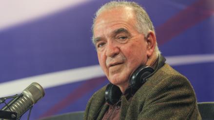 José María 'Chema' Salcedo se recupera con éxito de operación
