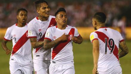Selección Peruana estrenará tercera camiseta bajo el lema 'El Rojo de Todos'