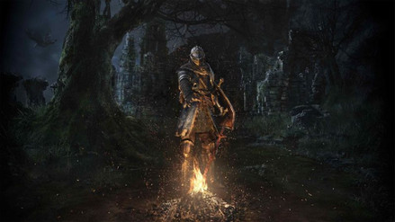 La versión para Nintendo Switch de Dark Souls: Remastered se retrasa