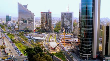 Banco Mundial redujo estimado de crecimiento de Perú para el 2018 a 3.5%