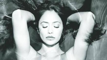 Maya Zapata, la actriz mexicana que será Selena en la nueva miniserie de TNT