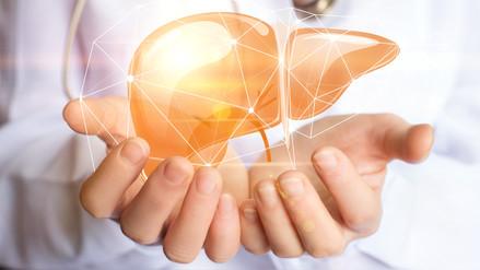 Hígado graso, una enfermedad silenciosa que puede derivar en cáncer