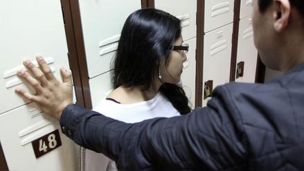 El 97 % de las adolescentes no se siente segura en las calles de Lima, advierte ONG