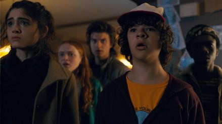 """""""Stranger Things"""": Confirman el ingreso de nuevos personajes a la tercera temporada"""