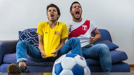 5 obras de teatro que todo amante del fútbol querrá ver