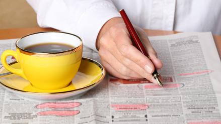 Perder el trabajo causa tanto impacto como terminar una relación de pareja