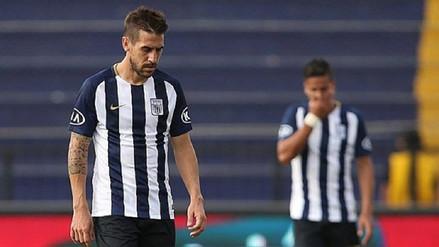 Alianza Lima solo tiene 10 mil entradas vendidas para el duelo ante Junior