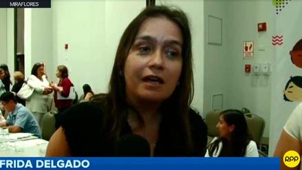 La reducción de la anemia infantil, una prioridad para el Estado peruano