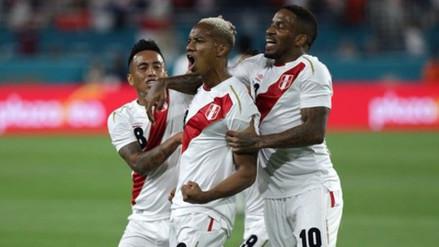 La Selección Peruana volverá a jugar en Alemania después de 82 años