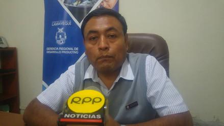 Confirman virus de la Tilapia Lacustre en un distrito de Lambayeque