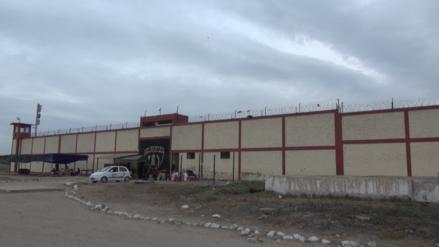 Reo del penal de Chiclayo fue sentenciado por violar a compañero