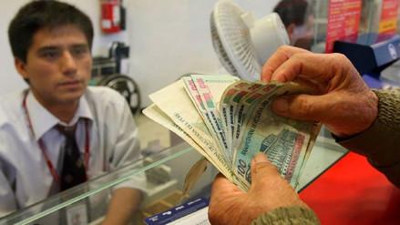 Morosidad de micro empresarios aumentó en marzo, ¿cómo van las otras carteras?