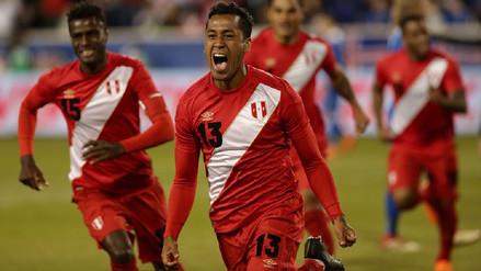 Se confirmó la fecha del amistoso entre Perú y Alemania después del Mundial