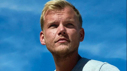 El sueco Avicii, uno de los DJ más importantes del mundo, fue hallado muerto en Omán