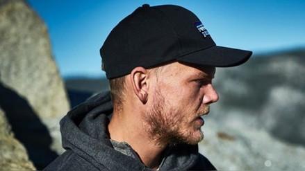 Avicii: El video en Machu Picchu con el que anunció su regreso a los escenarios el año pasado
