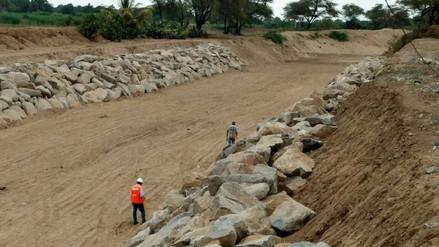 Lambayeque es la cenicienta de la reconstrucción según Javier Velásquez
