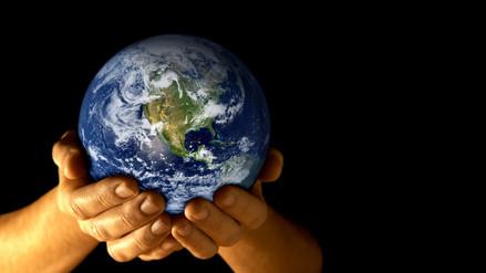 Día de la Tierra: Nuestro planeta vive su sexto periodo de extinción masiva