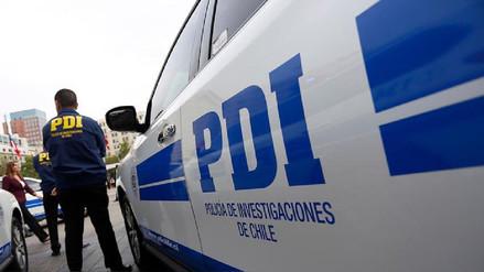Asesinan a dos personas dentro de un consultorio médico en Chile
