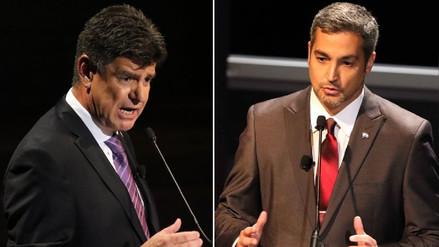 Los retos que deberá asumir el nuevo presidente de Paraguay