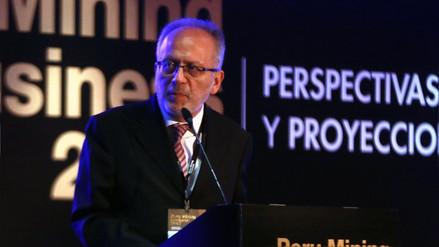 Jorge Chávez:
