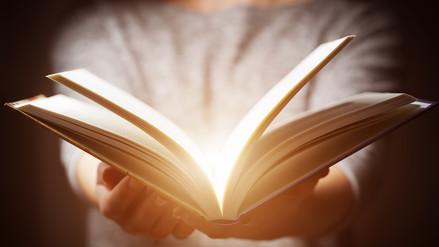 Día del Libro: Leer permite ejercitar el cerebro como al hacer deporte