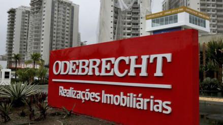 Odebrecht anunció que impugnará sanciones que le impuso el gobierno mexicano