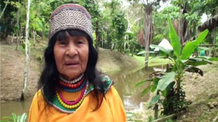 Antropólogo pide regular la práctica de ayahuasca tras asesinato de lideresa shipibo-konibo