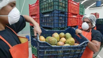 Delegaciones de 18 países llegarán a Chiclayo por la ExpoPerú Norte