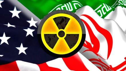 Rusia y China pidieron salvar el acuerdo nuclear con Irán