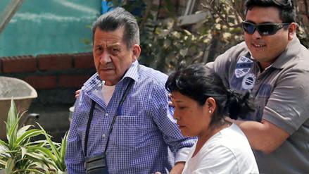OCMA investigará a jueces que excarcelaron a terroristas Osmán Morote y Margot Liendo