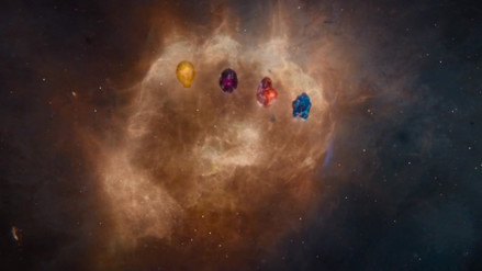 """""""Avengers Infinity War"""": 5 teorías sobre la ubicación de la Gema del Alma"""