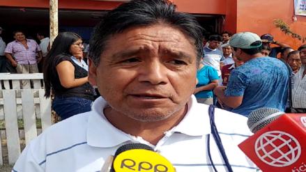 Pescadores de Santa Rosa llevan casi 15 días desaparecidos