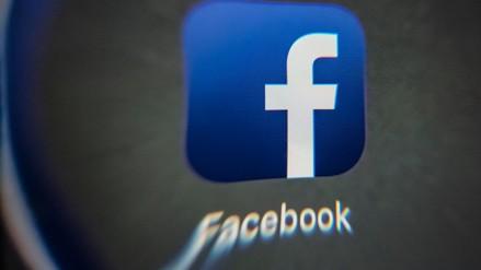 Facebook especificó cuáles son los contenidos que censura