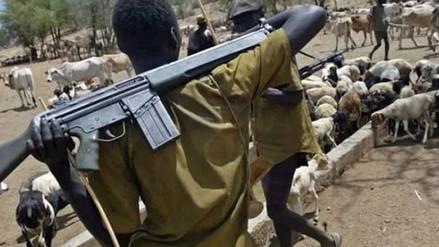18 muertos dejó un tiroteo durante misa en iglesia de Nigeria