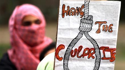 Autoridades de la India culparon a la pornografía por violaciones a menores de edad