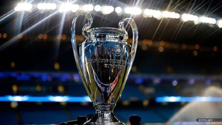 Liverpool vs. Roma: ¿Cuánto pagan las casas de apuestas por el ganador?