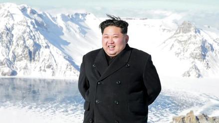 Kim Jong-un cruzará a pie la frontera con Corea del Sur por histórica cumbre