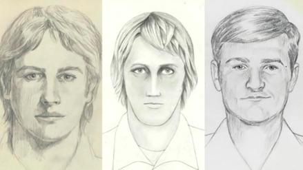 """Detienen al """"Golden State Killer"""", asesino de 12 personas en EE.UU. entre 1970 y 1980"""